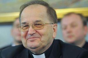 11 ministerstw płaci daniny Rydzykowi. W sumie 165 milionów złotych!