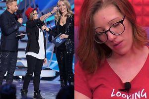 """25-letnia uczestniczka """"Big Brothera"""" ZAADOPTOWAŁA swojego 11-letniego brata"""