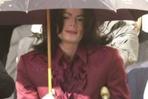"""Radio BBC przestało grać piosenki Michaela Jacksona! """"Każdy utwór rozpatrujemy indywidualnie"""""""