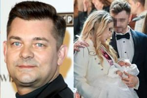 """Zenon Martyniuk znów zaklina rzeczywistość: """"Będę śpiewał dla Laurki"""""""