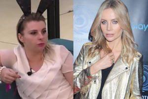 """""""Big Brother"""": z programu odpadła """"następczyni Frytki"""", Magda Zając"""