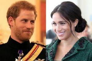 Jak książę Harry dowiedział się o ciąży Meghan Markle? Film o parze zdradza ich kolejne tajemnice