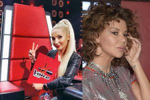 """Cleo jurorką w """"The Voice Kids"""". Chwali się, że dostała zaproszenie, lecz było nieco inaczej... (TYLKO U NAS)"""