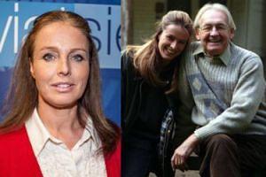 Córka Wajdy walczy o spadek po ojcu! Majątek zostanie przekazany czwartej żonie reżysera?