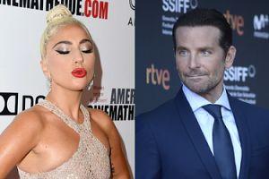 """Lady Gaga i Bradley Cooper JUŻ SIĘ ROZSTALI? """"Chce, żeby Bradley zrozumiał, co stracił"""""""