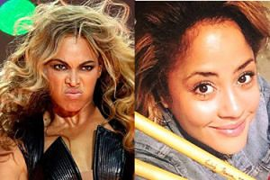 Perkusistka Beyonce oskarża ją o stosowanie czarnej magii I RZUCENIE ZAKLĘCIA MOLESTOWANIA SEKSUALNEGO