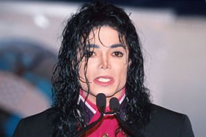 """Nowe fakty dotyczące śmierci Michaela Jacksona. """"W pokoju, w którym był leczony, znajdowały się dziwne przedmioty"""""""