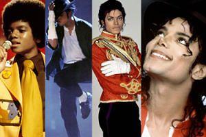 """Sceniczny geniusz, """"król popu"""", wieczne dziecko - Michael Jackson obchodziłby dziś 60. urodziny (ZDJĘCIA)"""