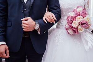 """Nowa edycja """"Ślubu od pierwszego wejrzenia"""". Pan młody o swoich wymaganiach: """"Przyszła żona nie może mieć ZĘBÓW KONIA"""""""