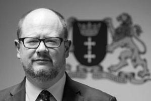 Paweł Adamowicz zostanie pochowany w sobotę. Rodzina apeluje o datki na WOŚP zamiast kwiatów
