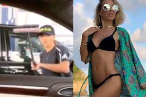 """Ewa Chodakowska wspomina pierwsze zarobione pieniądze: """"Dostawałam 2 złote za umycie szyby samochodu"""""""