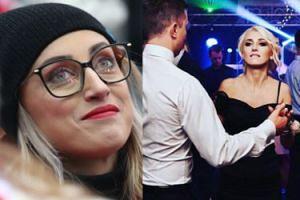 """Żyła POTWIERDZA udział w """"Tańcu z Gwiazdami""""! """"Trzymajcie za mnie kciuki"""""""