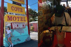 Iga i Taco na kolejnych wspólnych wakacjach. To już poważny związek? (FOTO)