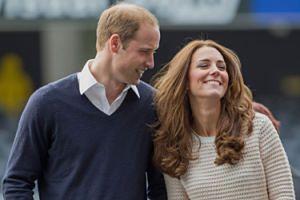 """Księżna Kate i książę William chcą ratować małżeństwo? """"Plotki o kryzysie zmusiły ich do pracy nad związkiem"""""""