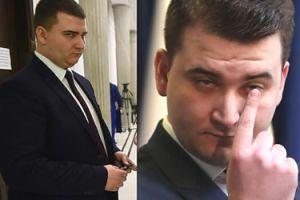 Bartłomiej Misiewicz NIE wróci do aresztu! Sąd odrzucił wniosek prokuratury