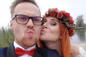 """Krzysztof i Paulina ze """"Ślubu od pierwszego wejrzenia"""" ROZWODZĄ się: """"Od ponad trzech miesięcy nie jestem ze swoją telewizyjną żoną"""""""