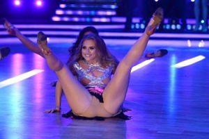 Kaczorowska chce powtórzyć sukces Cichopków! Otworzy sieć szkół tańca?