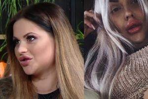 """Kosmetyczka odwiodła Ewelonę od kolejnych zabiegów medycyny estetycznej: """"Dzięki niej nie wyglądam jakoś przesadnie"""""""
