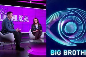 """TVN wycofa się z """"Big Brothera""""? """"Wszyscy są bezbarwni. Bez scenariusza są jak omlety"""" (KLIKA PUDELKA)"""