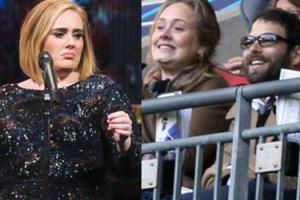 Rozwód Adele: ma do podziału z mężem ponad 680 MILIONÓW złotych!