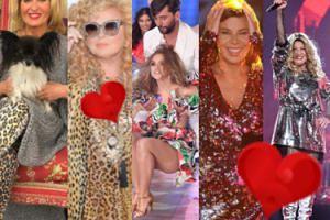 Walentynki Pudelka. Kogo i za co kochaliśmy w ostatnim roku? (ZDJĘCIA)