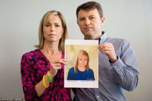 Jest nowy podejrzany w sprawie zaginięcia Madeleine McCann. To niemiecki pedofil i morderca