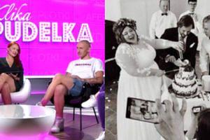 """Gwit, Nowak, Karczmarczyk - trzy celebryckie śluby w jeden weekend! """"Nie po to płaci się takie pieniądze za takie c*cki, żeby ich nie pokazać"""""""