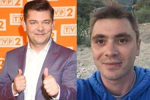 """TYLKO NA PUDELKU: Zenek Martyniuk przekonuje, że nie wtrącał się w sprawy syna: """"Daniel sam zrozumiał, że źle robi"""""""