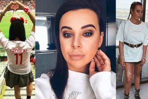 Tak wygląda druga siostra Kamila Grosickiego! Podobna? (ZDJĘCIA)