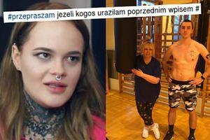 """Maryla Rodowicz USUNĘŁA zdjęcie z byłym Moniki Miller: """"Przepraszam, jeśli kogoś uraziłam"""""""