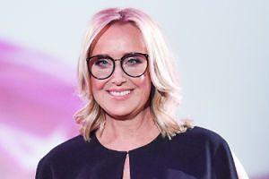 """Agata Młynarska ujawnia: """"Jestem na etapie menopauzy"""""""