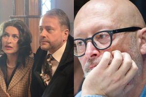 """TVP produkuje odpowiedź na """"Kler""""? Zagrają Stenka, Fronczewski i Żmijewski..."""
