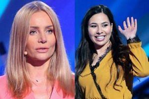 """""""Big Brother"""". Kasia Olek komentuje zarobki w show: """"Mało zarobiłam. Nadal jestem biedna"""""""