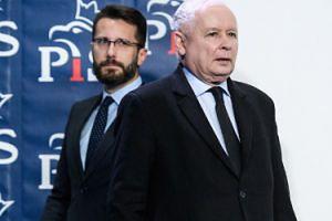 Jarosław Kaczyński czeka 1,5 ROKU na operację na NFZ. Informacje ujawnił bliski współpracownik