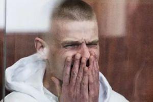 Tomasz Komenda nadal nie dostał odszkodowania, a sąd wypuścił głównego podejrzanego