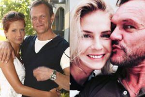 """Pazurowie świętują DZIESIĄTĄ rocznicę ślubu: """"Ocean Miłości, Rzeka Szczęścia"""""""