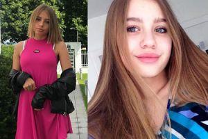 """Oliwia Bieniuk zmieniła fryzurę. Fani: """"Pofarbowałaś włosy?"""""""