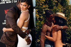 """Kylie Jenner i Travis Scott JUŻ NIE SĄ RAZEM! """"Obecnie oboje są singlami"""""""
