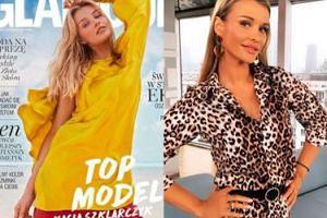 """Krupa komentuje zwycięstwo Kasi Szklarczyk w """"Top Model"""": """"Wygrała tylko dlatego, że miała najwięcej SMS-ów"""""""