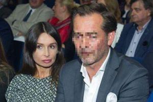 Marta Kaczyńska ZNOWU wyszła za mąż! Do trzech razy sztuka? (TYLKO U NAS)