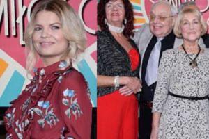 """""""Sanatorium miłości"""": drugi sezon już w planach. TVP cieszy się z wyników oglądalności"""
