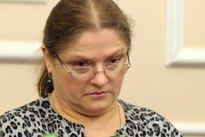 """Kolega Krystyny Pawłowicz tłumaczy jej wpisy na Twitterze: """"Ona nie wiedziała, jak to jest, że coś napisze, a cały świat to widzi"""""""