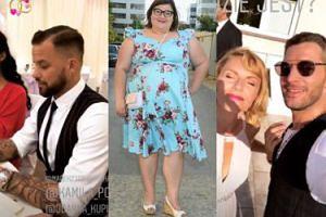 Dominika Gwit wzięła ślub w tajemnicy!