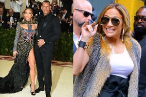 """Jennifer Lopez planuje ślub za 15 mln dolarów. """"To jej ostatnie małżeństwo"""""""
