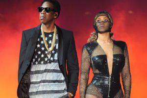 """Beyoncé i Jay Z uhonorowani za... wsparcie społeczności LGBT. """"Otrzymają nagrodę GLAAD Media Awards"""""""