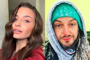 Julia Wieniawa poszła na randkę z... Baronem! Już nie płacze po Antku? (TYLKO U NAS)