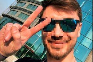 """Daniel M. narzeka na życie influencera: """"Instagramowe życie bardzo męczy. Ciągle myślę, co dodać"""""""