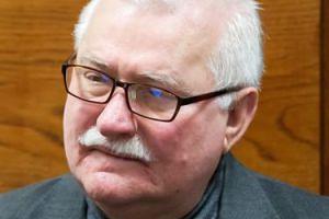 """Wnuk Wałęsy przeprosił za pijacki rajd ulicami Gdańska: """"To była głupota"""""""