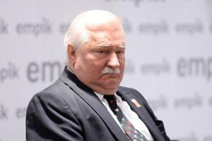 """Wnukowi Wałęsy grozi w sumie do 15 LAT WIĘZIENIA! """"Wybił licealiście obie jedynki"""""""