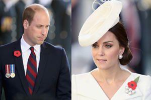"""Królewski biograf ujawnia początki związku Kate i Williama: """"Czuła się jak jego służąca"""""""